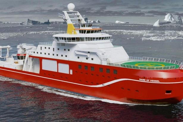 RRS-Boaty-McBoatface